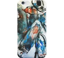 Courier Mail iPhone Case/Skin