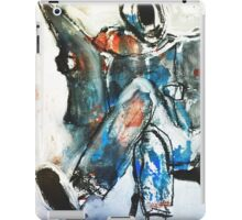 Courier Mail iPad Case/Skin