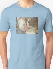 Two New Little Ones ~ T-Shirt