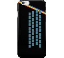 ZX Spectrum iPhone Case/Skin