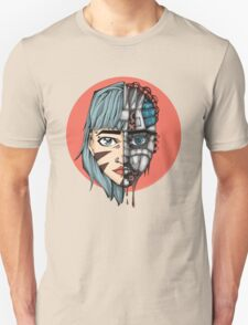Tech Invasion  T-Shirt