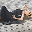 awakening by Maree Spagnol Makeup Artistry (missrubyrouge)