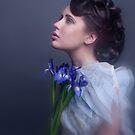blossom by Maree Spagnol Makeup Artistry (missrubyrouge)