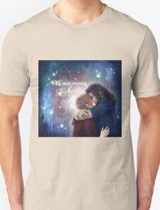 Bagginshield - My most precious Jewel T-Shirt