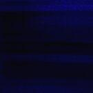 BlueShift by jason cesarz