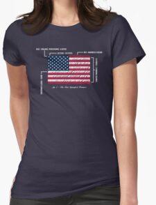July 4th 1960 T-Shirt