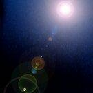 Hyper-Dimensional-Polar-Shift by jason cesarz