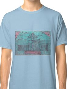 Tree of Knowledge Classic T-Shirt