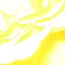 Shining Rose by Ellavon