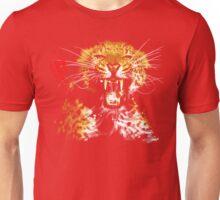 Bao Unisex T-Shirt