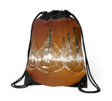 Light Drawstring Bag