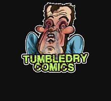 Tumble Dry Comics Unisex T-Shirt