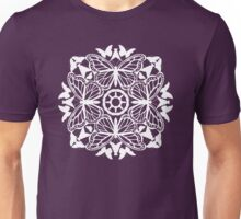 Butterfly ZOOFLAKE Unisex T-Shirt