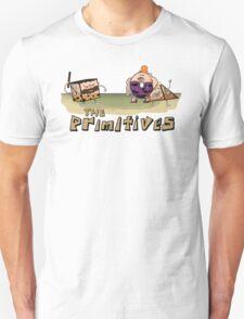 The Primitives T-Shirt