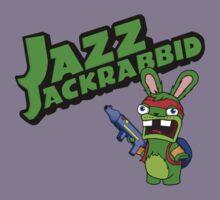 JAZZ JACKRABBID Kids Clothes