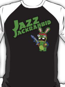 JAZZ JACKRABBID T-Shirt