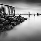 Across the Sea by Ben Ryan
