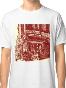 Paul's Boutique Classic T-Shirt
