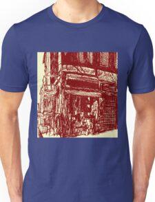 Paul's Boutique Unisex T-Shirt