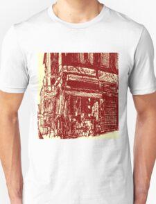 Paul's Boutique T-Shirt