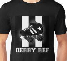 Derby Ref Unisex T-Shirt