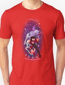 Shine like a Gem Unisex T-Shirt