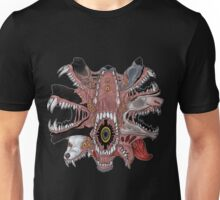 30 YARD GRIN Unisex T-Shirt