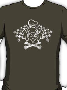 Bad Dog Brigade T-Shirt