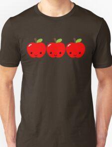 Apple Apple Apple! T-Shirt
