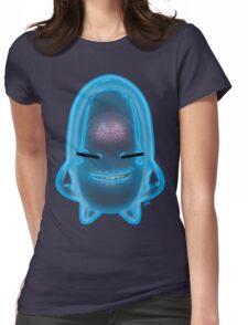 it's BEAN done already? T-Shirt
