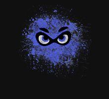 Turf War- Team Blue Unisex T-Shirt