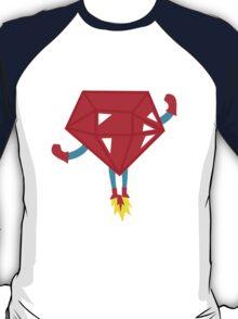 Ruby power T-Shirt