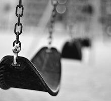 swings by sunith shyam