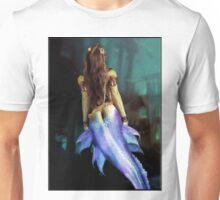 Mermaid Tales V Unisex T-Shirt