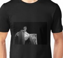 ~Lincoln by Night~ Unisex T-Shirt