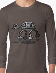 Walker Long Sleeve T-Shirt