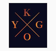 KYGO Shirt Black T-Shirt