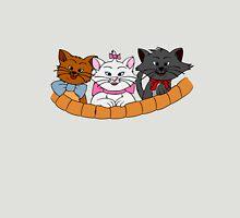 The Aristocats Kittens T-Shirt