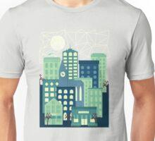 District Unisex T-Shirt