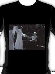 ~ Angel~ T-Shirt