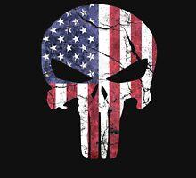 American Punisher 3.0  Unisex T-Shirt