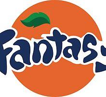 Fantasy by CamStar