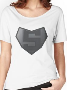 Steelheart Women's Relaxed Fit T-Shirt