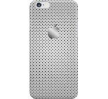 Mac Pro iPhone Case/Skin