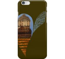 Birth of a Notion iPhone Case/Skin