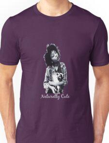 Naturally Cute Unisex T-Shirt