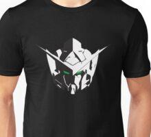 Exia Unisex T-Shirt