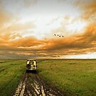 Journey by Charuhas  Images