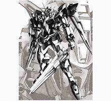 Gundam - 00 Raiser Unisex T-Shirt