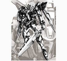 Gundam - 00 Raiser T-Shirt
